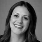 Creative Post House UNIT Hires VFX Producer Kirsty Ratcliffe