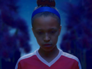 Gatorade's Fantastical World Cup Film Reworks Dr Seuss to Inspire Girls
