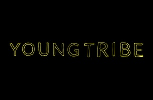 Rumble Studios Announces 'Young Tribe' Launch