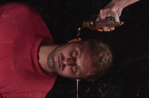 Give Your Ear a Beer in This Innovative New Campaign