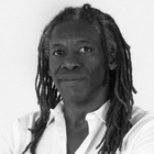 Quiet Storm's Trevor Robinson OBE to Deliver the Next Creative Circle Foundation Workshop