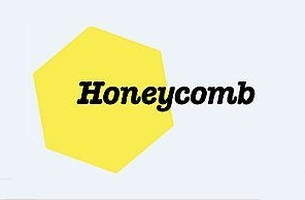 Honeycomb Revolutionises Video Advertising Distribution with UK Launch
