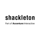Shackleton Group