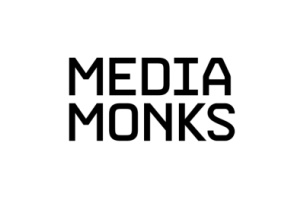 MediaMonks Helps Bring In 17 Wins at Eurobest