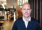 Olivier Klonhammer Joins Clemenger BBDO as National Group Production Director
