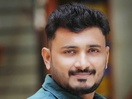 Geometry Global Encompass Network Appoints Arpan Jain As Executive Creative Director