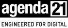 agenda21 Digital