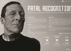 'Fatal Recognition' Is an App That Uses Facial Recognition to Detect Warning Signs of a Stroke
