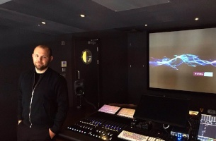 Will We See the Future of 3D Sound Design at This Year's Cannes Lions?