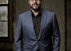 M&C Saatchi, Sydney chief creative officer Andy DiLallo departs to spend more time with family
