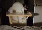 IKEA Products Come to Life as a Family in New Australian Campaign