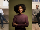 MullenLowe LA Bolsters Creative and Cultural Strategy Capabilities with New Leaders