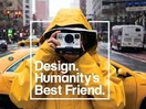 The Design Museum and Leo Burnett London unveil 'Design: Humanity's Best Friend'