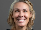 DDB Dubai Appoints Nathalie Gevresse as Managing Director