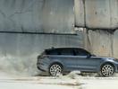Jaguar Land Rover Transforms Global Marketing Model