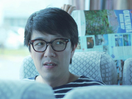 Creativity Squared: Using Emotion to Justify Rational and Irrational Decisions with Frankie Fung