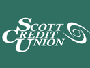 Scott Credit Union Appoints Cactus as Agency of Record