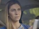 Kelley Blue Book Helps Car Buyers 'Get New Car Smart'
