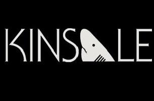 Kinsale Shark Awards Announce Sony, Prettybird, OBManagement and Atlantic Records on Music Video Jury Duty