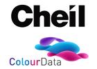 Cheil Worldwide Acquires Chinese Social Big Data Analytics Service Provider ColourData