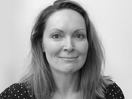 UNIT Welcomes Back Kelly Cook Jackman asBrand Communications Director
