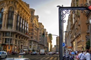 Feed Launches New Office in Madrid
