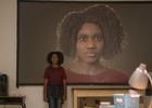 How the Ad Council Digitally Aged Kids in Real-Time to Deliver a Message from the Future
