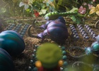 Ambassadors Introduces a Tiny, Dictator Shadybug to the Animated World of ASN Bank