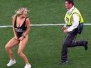 Is Streaking the Way to Raise Brand Awareness (And Early Retirement)?