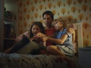 Boost Unveils New Brand Campaign Celebrating Families' Energy