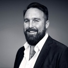 Clemenger Sydney Promotes Rob Dougan to Head of Planning