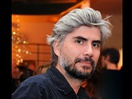Daniel Perez Appointed Co-Creative Director of Serviceplan Paris
