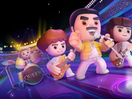 Rock Band Queen Connects with Younger Generations on Mobile