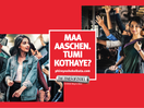 Wunderman Thompson India and The Times of India Celebrate The Daughters of Bengal