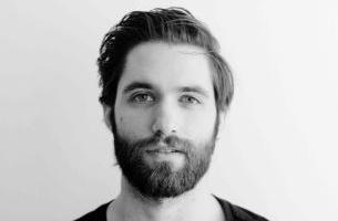Director Dan DiFelice Joins Biscuit Filmworks