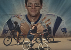 NFL Campaign Kicks off the 100th Season with an Emotional Punch