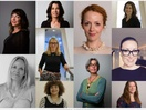 JWT London Releases Gender Pay Gap Figures and Reveals Action Towards Change
