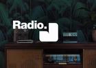 AMV BBDO - Wrigley's Radio