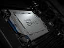 TBWA\London Wins Global AMD Account