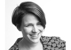 DDB North America Appoints Coca-Cola Veteran Catherine Locker to Newly Created Role as Chief of Staff