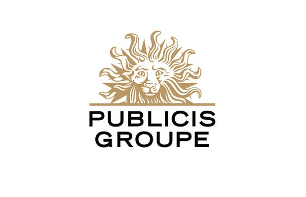 Publicis Groupe Reorganises US Leadership to Accelerate Transformation