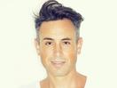 Marcus Tesoriero Joins BWM Dentsu Sydney as Executive Creative Director