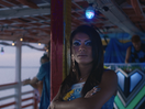 Silêncio by Deezer Wins CICLOPE Latino Grand Prix