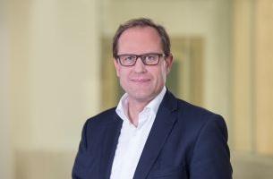 Serviceplan Group Names Fabian Prüschenk Managing Director