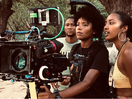 Director and Cinematographer Gabrielle Blackwood Signs with Emerald Pictures for US Commercial Representation