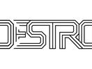 Production & Post Boutique 'Destro' Launches in L.A.