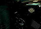Harley-Davidson - The Street is Where I...