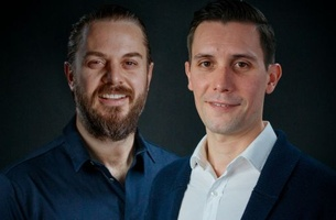 Matthew Ford and Eric Laffly Join Atmosphere Proximity