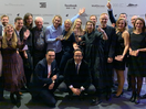 Serviceplan Group Named Most Awarded Agency Group at Effie Awards Germany