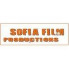 SOFIA FILM PRODUCTIONS